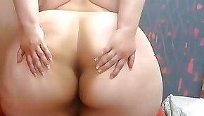 Beautiful Big Ass.