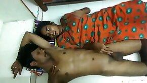 Indian desi super cute sister sex
