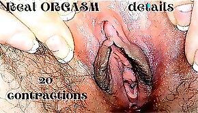 Orgasmus Poevn?stahy pro tvj penis
