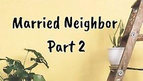 Seducing The Neighbor