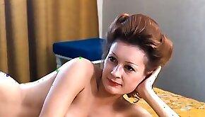 Ingrid Caven Irm Hermann H?der vier Jahreszeiten 1971