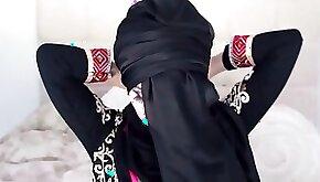 Pakistani shemale