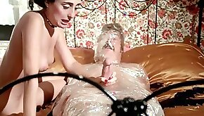 18Yo School Girl Classic Porn Movies
