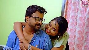 Indian couple amateur hot porn movie clip