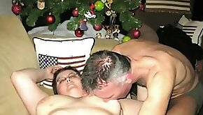 Incredible homemade orgy groupsex swinger sex clip