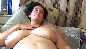 POV Sex with Neighbors Wife