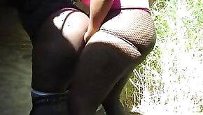 Big gay butt fuck