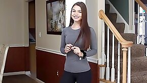 Entire leggings Paige