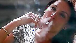 Smoking Sweeties full compilation! So smoking hot whoa!