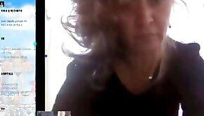 Sofia sus tetas su panocha y su ano con mi verga en su casa