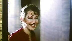 The Mistress 1983